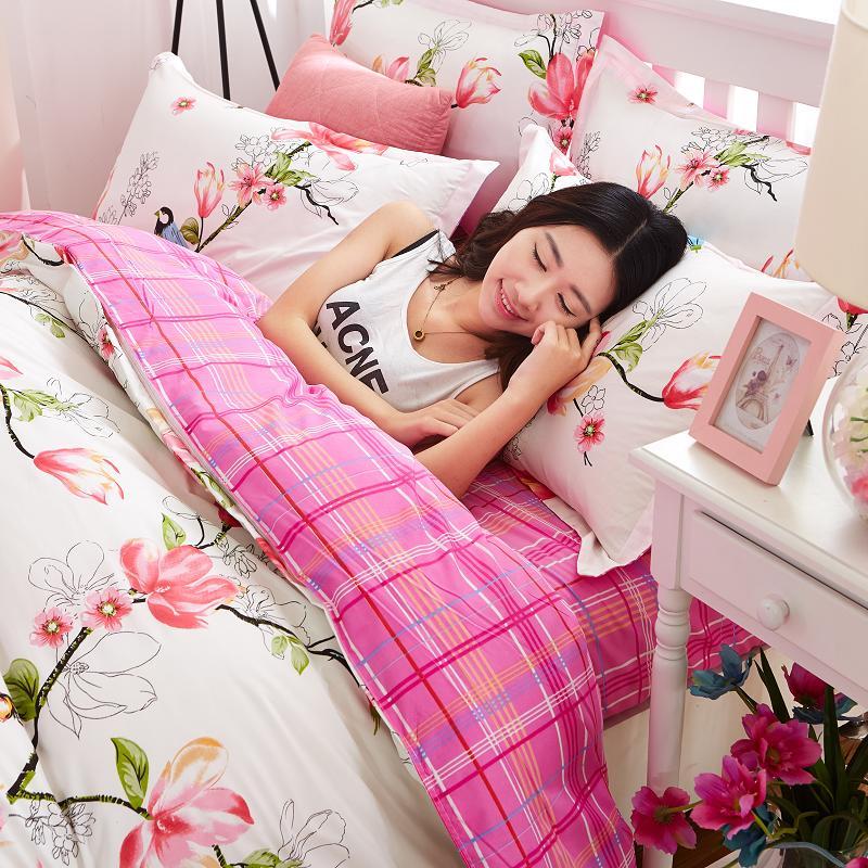 branche literie promotion achetez des branche literie. Black Bedroom Furniture Sets. Home Design Ideas