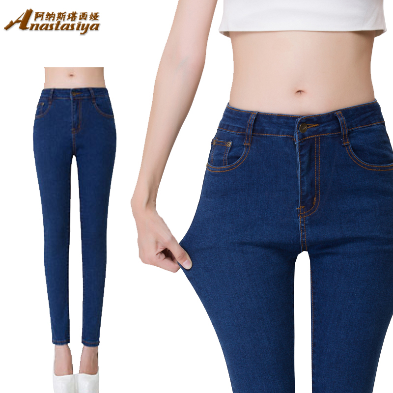 Apr 30,  · If you are referring to women's jeans, such as the brand Silver, which uses that type of sizing, a general rule of thumb is to subtract 25 from whatever the waist size is listed as. Therefore, a size 26 would be equal to a size 1 in juniors, a 27 would be a size 2 in misses. If they were a 33 waist, that would be a ladies size shinobitech.cf: Resolved.