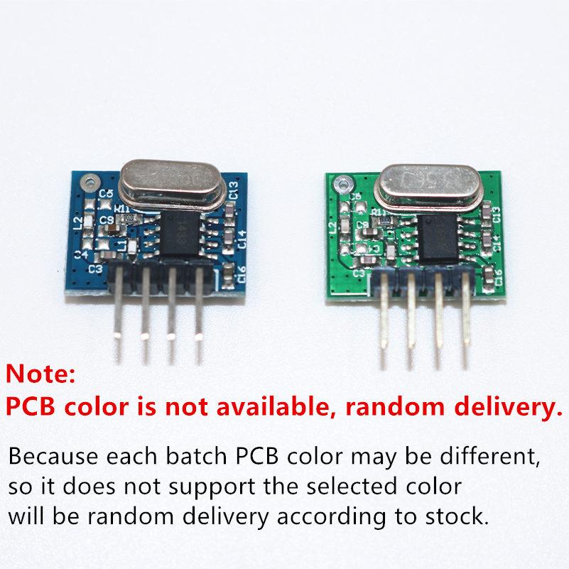 Romeo V2-All in one Controller R3 SKU:DFR0225