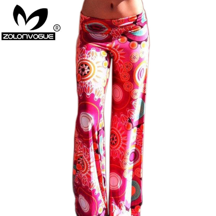 Brilliant  Exuma Pants On Pinterest  Crazy Outfits Beach Pants And Print Pants