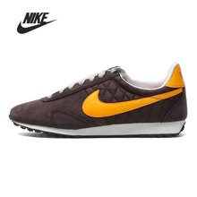 Original Nike men's running shoes sneakers free shipping