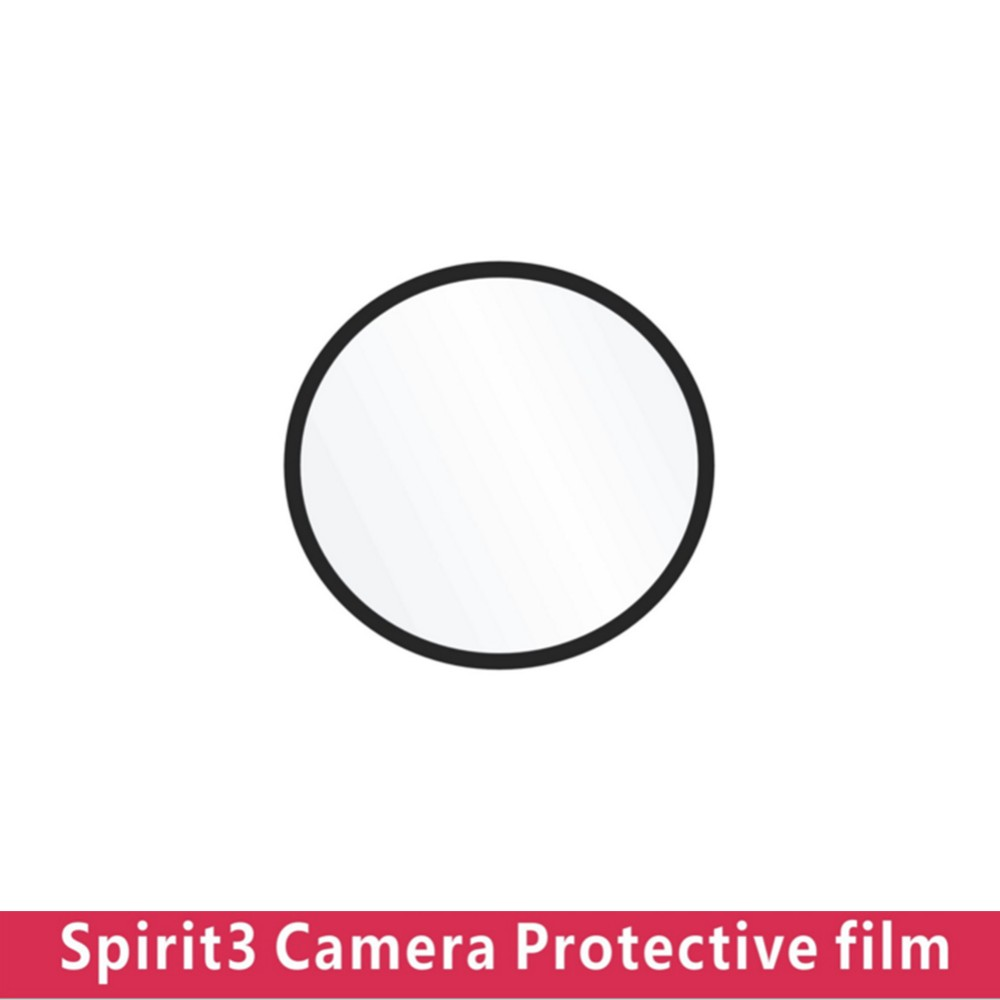 Drone Accessories Camera & Lens & Protector Protective Film Len for DJI Phantom 3 /4 RC Quadcopter Drone  UAV
