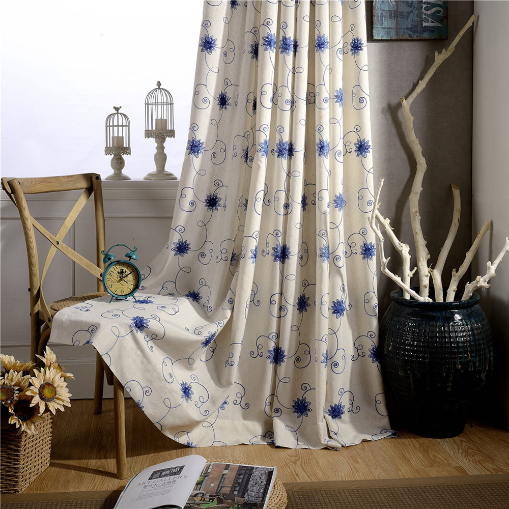 Vergelijk prijzen op Room Divider Curtain - Online winkelen ...