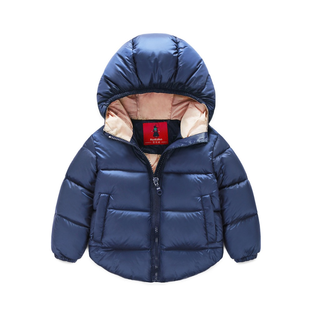autumn/winter new fashion kids outwear boy fleece tracksuit set child casual sports twinset childrens winter clothing sets<br><br>Aliexpress