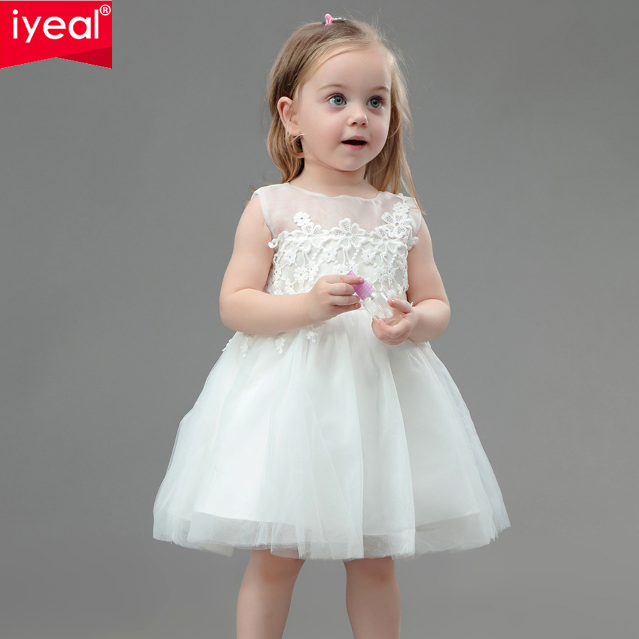 Buy baby girl pageant wedding dresses for Wedding dresses for baby girl