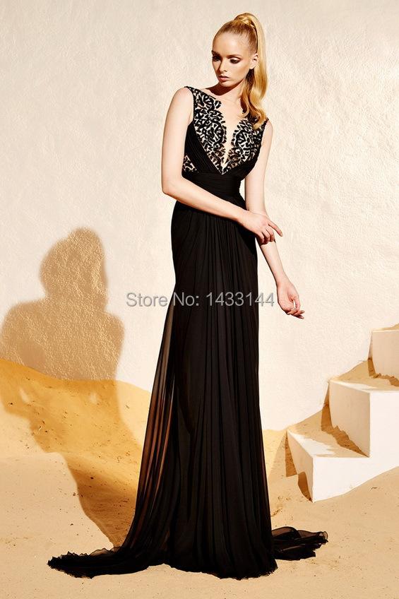 Night Gowns Dresses Photo Album - Reikian