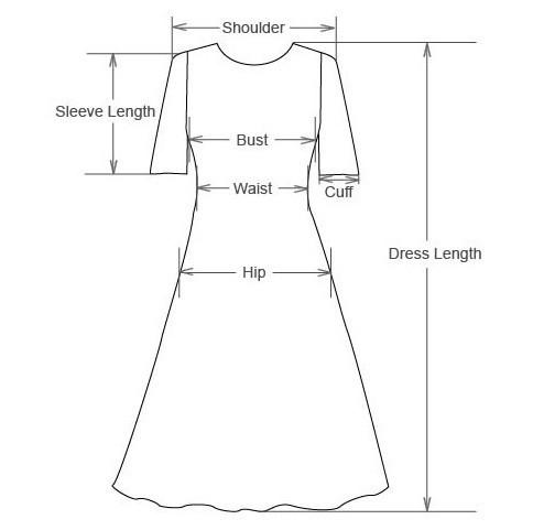 Женское платье 2015 ,   s, M, L, xL, XXL