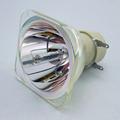 Replacement Projector Lamp Bulb EC J6200 001 for ACER P5270 P5280 P5370W Projectors