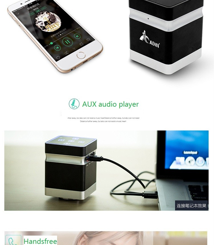 HTB1B3HBLXXXXXXLaXXXq6xXFXXXo - ADIN 26W Wireless Vibration Speakers Metal Bluetooth Handsfree AUX Hifi Speaker For Phones Computers MP3 MP4 Game Console