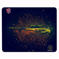 Mat Cs Go Sign Hot Sale Mouse Pad Computer Gaming MousePads Speed Control Notebook mouse pads