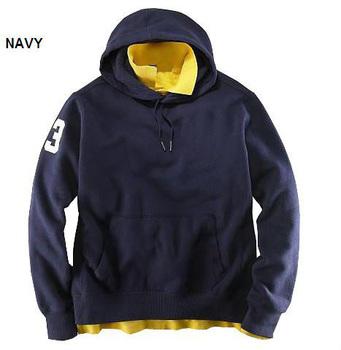Free Shipping 2014 NEW Hot High Collar Men's Jacket ,Men's Sweatshirt,Dust Coat ,Hoodies Clothes,cotton ,4size,dropshipping M20