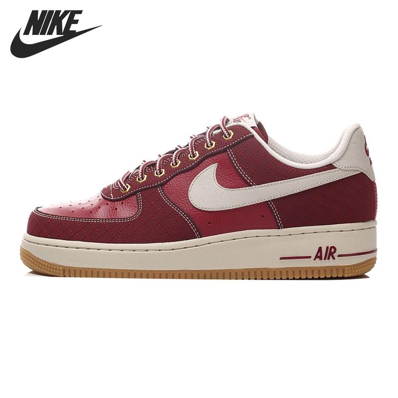 Air Force 1 Nike Aliexpress
