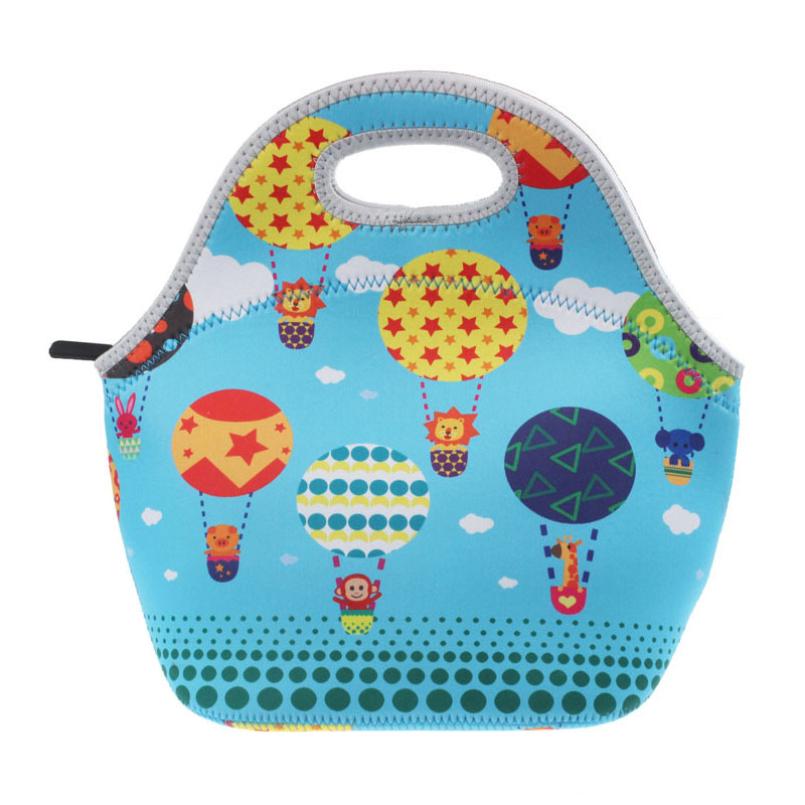 Online kopen Wholesale Neopreen lunch tas uit China Neopreen lunch tas Groothandel | Aliexpress.com
