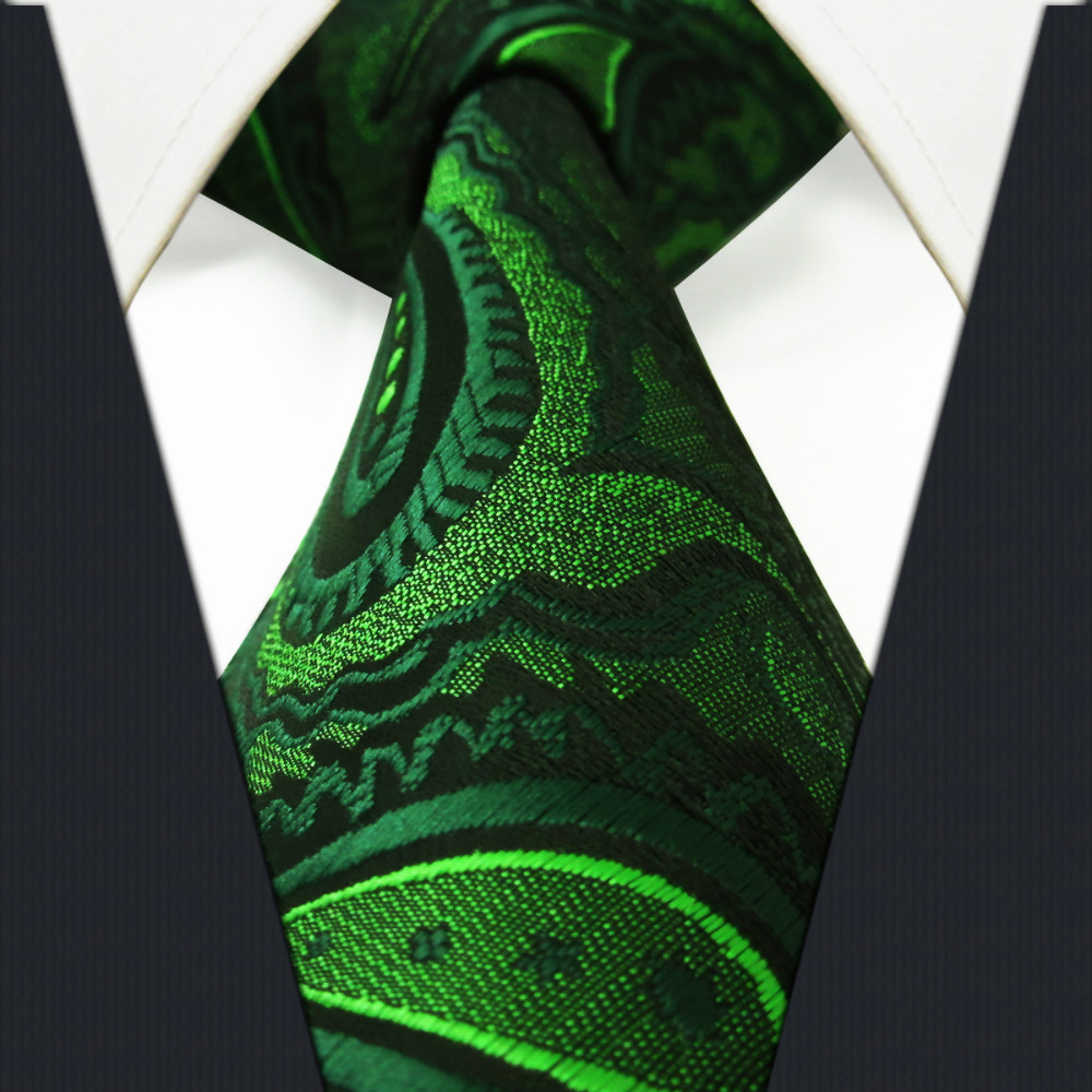Buy low price, high quality mens neck ties green with worldwide shipping on trueufilv3f.ga