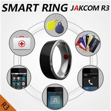 Jakcom Smart Ring R3 Hot Sale In Computer Office Blank Disks As The Rolling Sticky Fingers Dvd Blank One Direction Cd(China (Mainland))