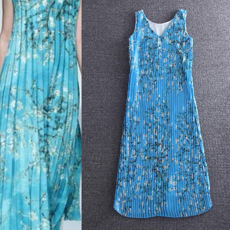 Здесь можно купить  High Quality Brand Lace Dress 2016 Spring Women Turn-down Collar Allover Colorful Lace 3/4 Sleeve Straight Dress Sweetheart Lady  Одежда и аксессуары