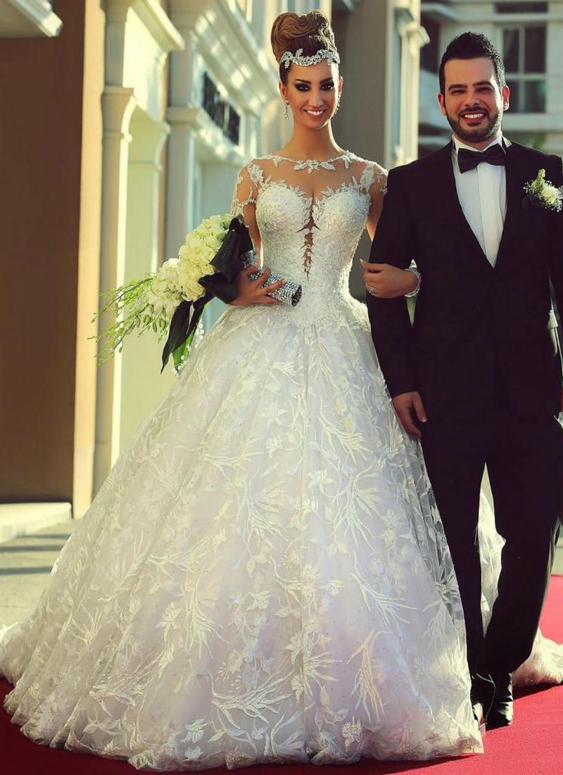 Свадебное платье Wedding Dresses 2015 Vestidos Noiva Mhamad W1258 свадебное платье wedding dresses vestidos noiva 2015 w1287
