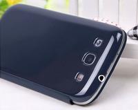 Чехол для для мобильных телефонов Samsung Galaxy S3 I9300 /S3 I9300i /S3