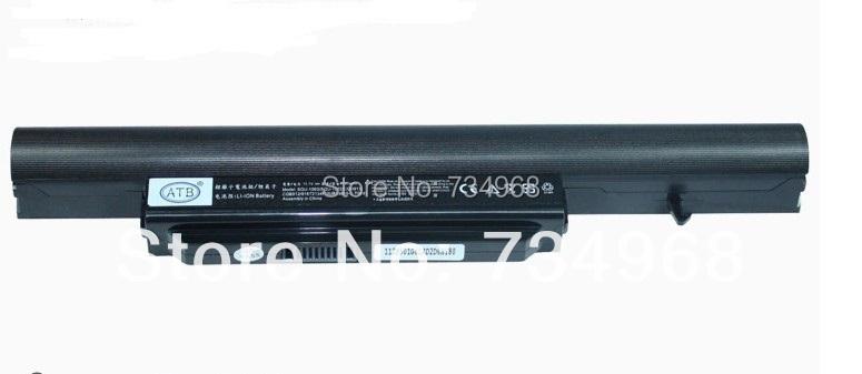 Гаджет   batterias notebook laptop battery for SQU-1003 SQU-1002 916T2134F CQB913 CQB912 3UR18650-2-T0681 SQU-1008 None Компьютер & сеть