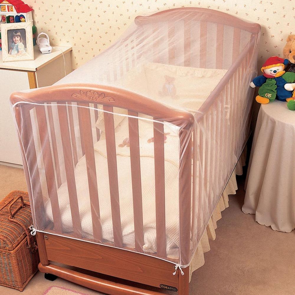 온라인 구매 도매 침대 그물 캐노피 중국에서 침대 그물 캐노피 ...
