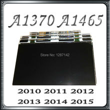 """100% New LP116WH4 TJA1TJA3 B116XW05 V.0 LCD For Apple Macbook Air 11"""" A1370 A1465 LCD Display Replacement(China (Mainland))"""