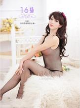Сексуальное женское белье  от Yun Long Dian для Женщины, материал Микрофибры артикул 32284928946