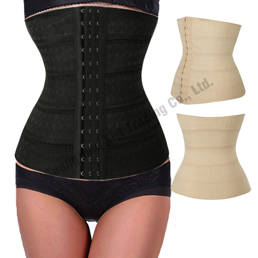 Online Buy Wholesale slimmer undergarments from China ...