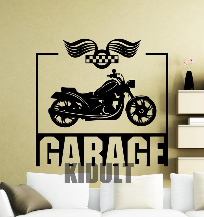 Textur mur d cor promotion achetez des textur mur d cor for Maison de la moto belle rose