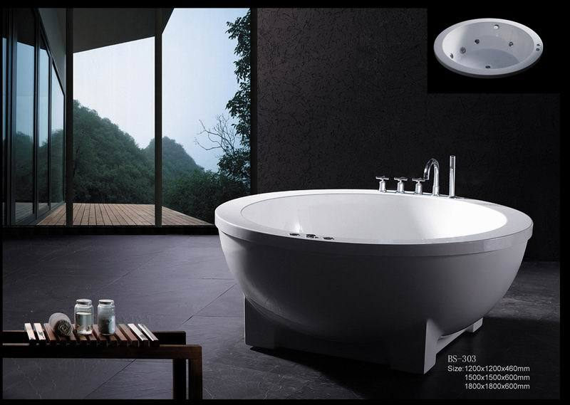 massage bathtubs white marble hand carved highly smooth