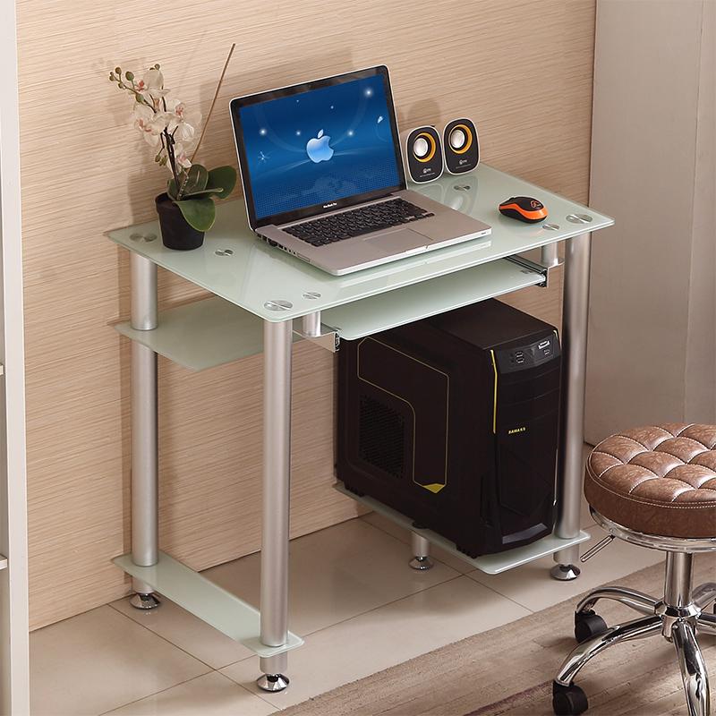 Дешёвые office small table и схожие товары на aliexpress.