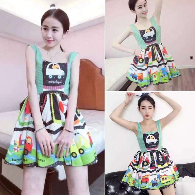Самый Дешевый Сайт Китайской Одежды
