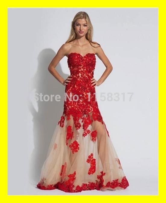 Shop for Dresses Online