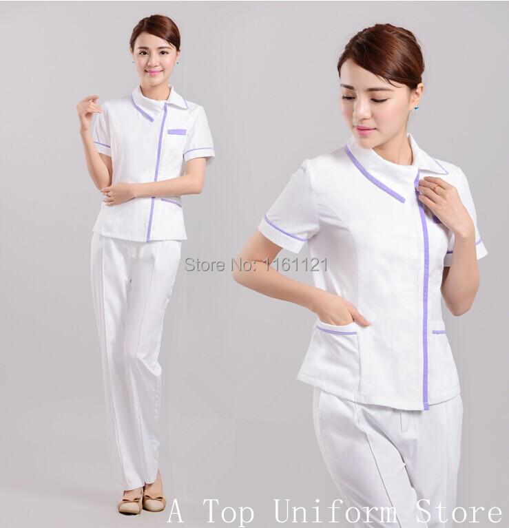Buy 2015 surgical cap nurse uniform for Spa uniform europe