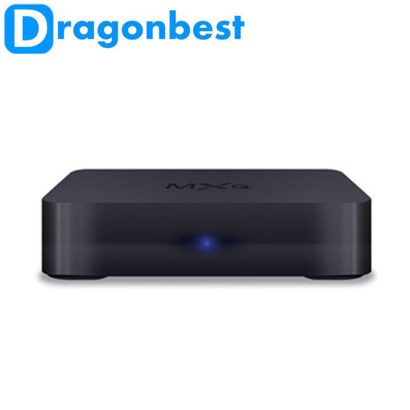 20pcs 2015 NEW MXQ s805 1G/8G Quad Core TV BOX Kodi and addons support online updated 1080P WiFi Android media player Free Ship!(China (Mainland))