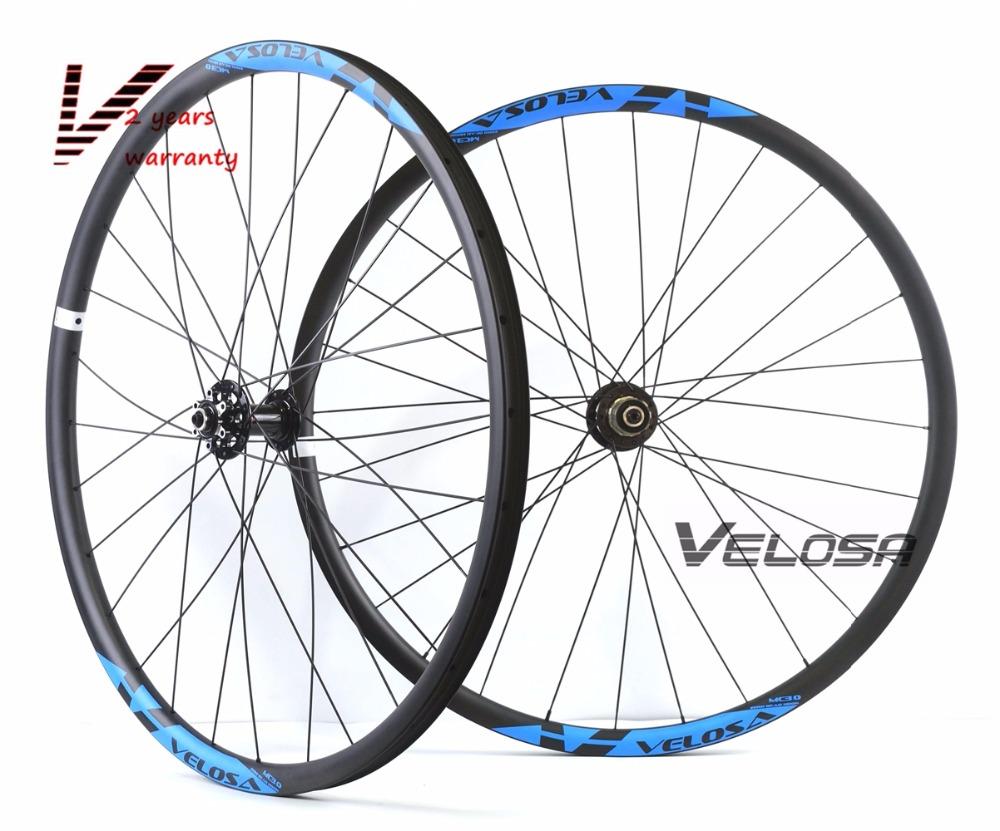 mc30-blue-2