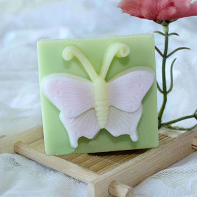 Free Shipping Cute And Beautiful Butterfly Recipe With a Nice Shape Tool For The TR36 Cooking Tool(China (Mainland))