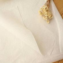 Free shipping Sewing Pellon/Fusible interlining cloth-lined non-woven fusible interfacing 30g(China (Mainland))