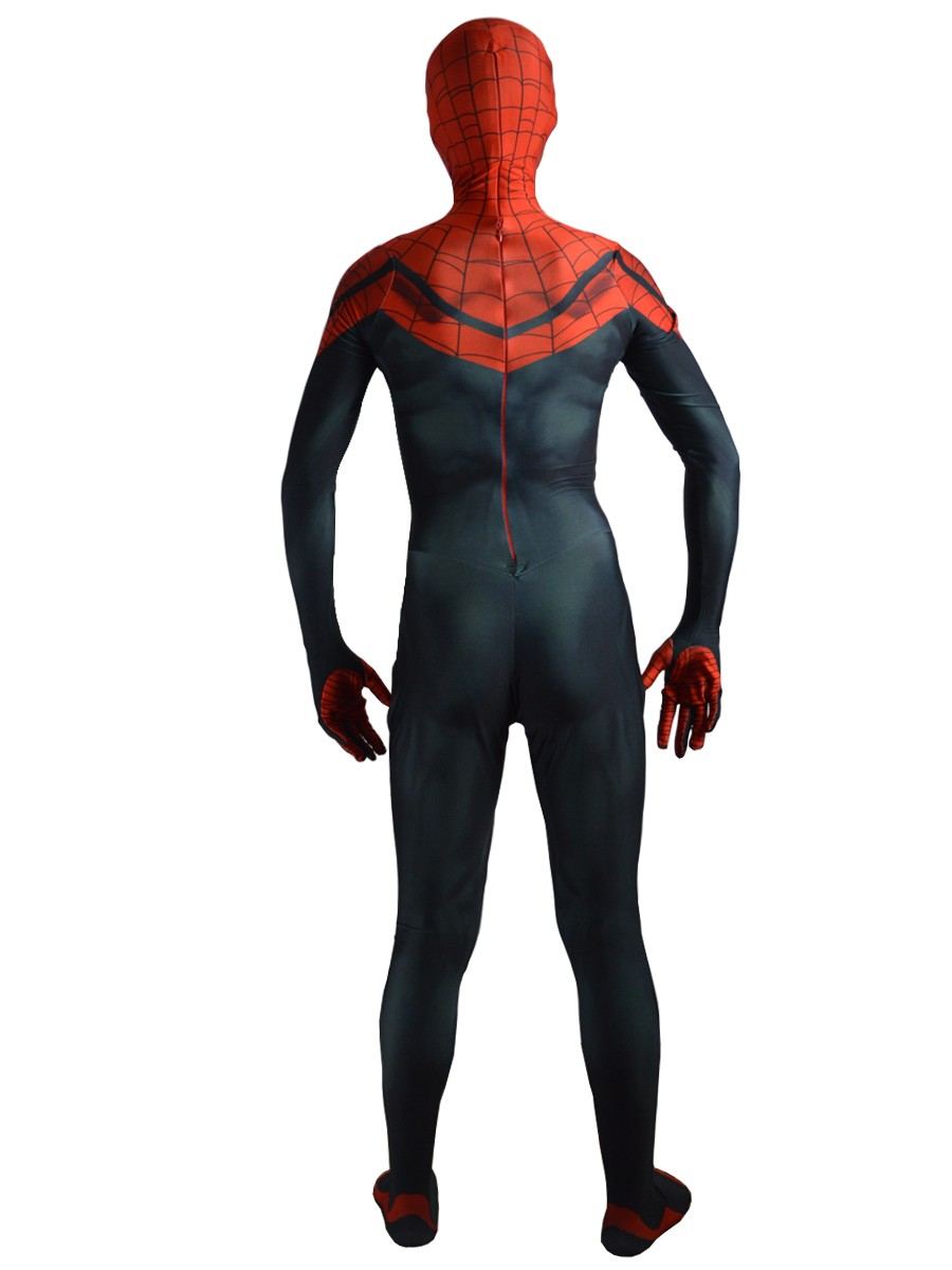 Superior-Spider-Man-Costume-Black-Red-Superior-Spiderman-Suit-SC092-5