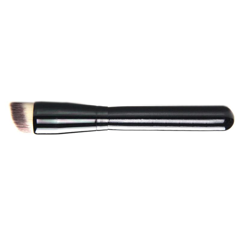 Makeup Brush Blusher Brush