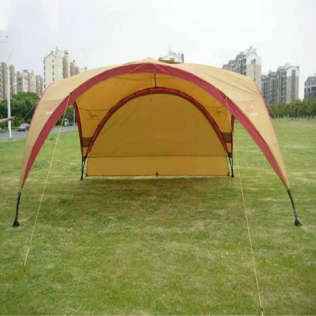 outdoor awning tent awnings uv advertising tent outdoor shade outdoor