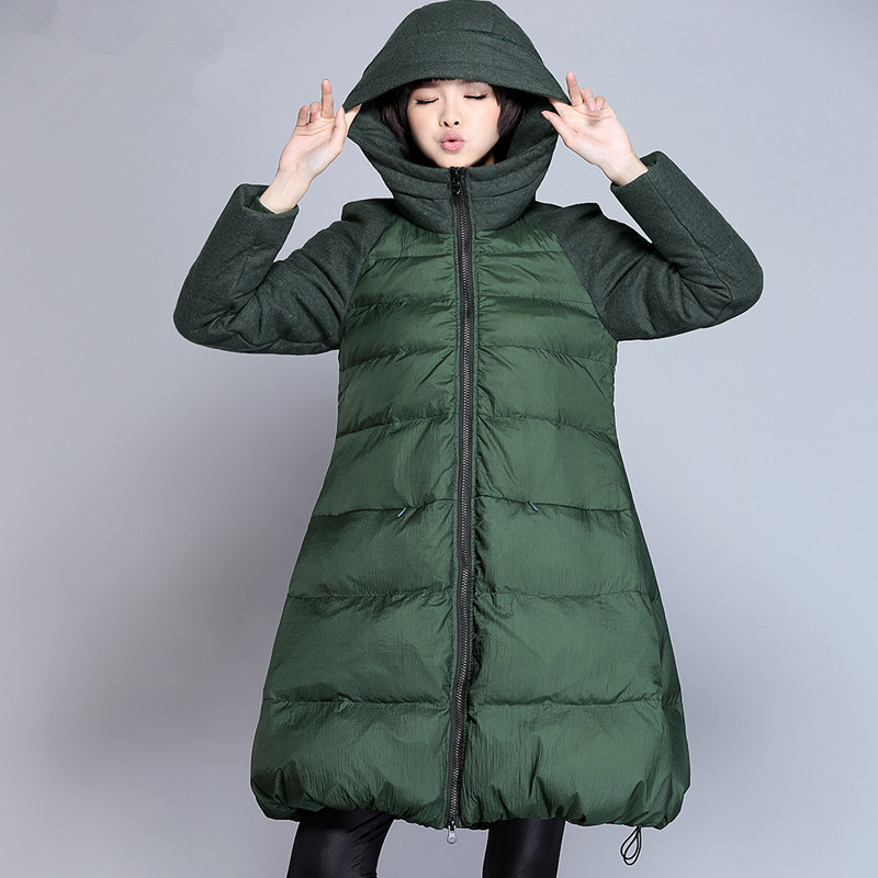 Shop the latest styles of Womens Green Coats at Macys. Check out our designer collection of chic coats including peacoats, trench coats, puffer coats and more! Macy's Presents: The Edit- A curated mix of fashion and inspiration Check It Out. Womens Winter Coats;.