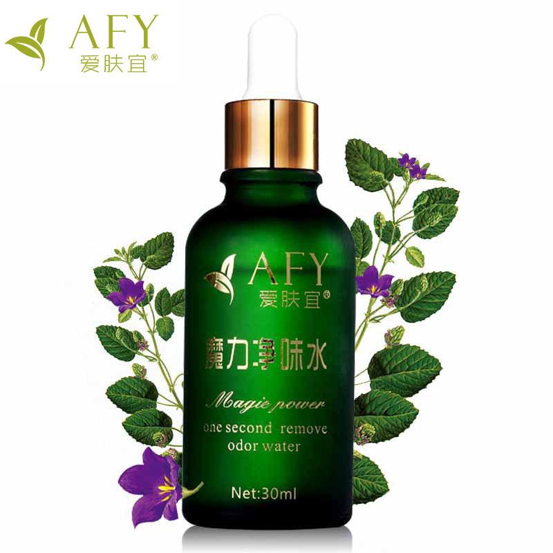 Deodorant Eliminate Body Odor Remove Deodorants Smelly Foot Remove Desodorante Anti Sweating Spray Deodorant Antiperspirant(China (Mainland))