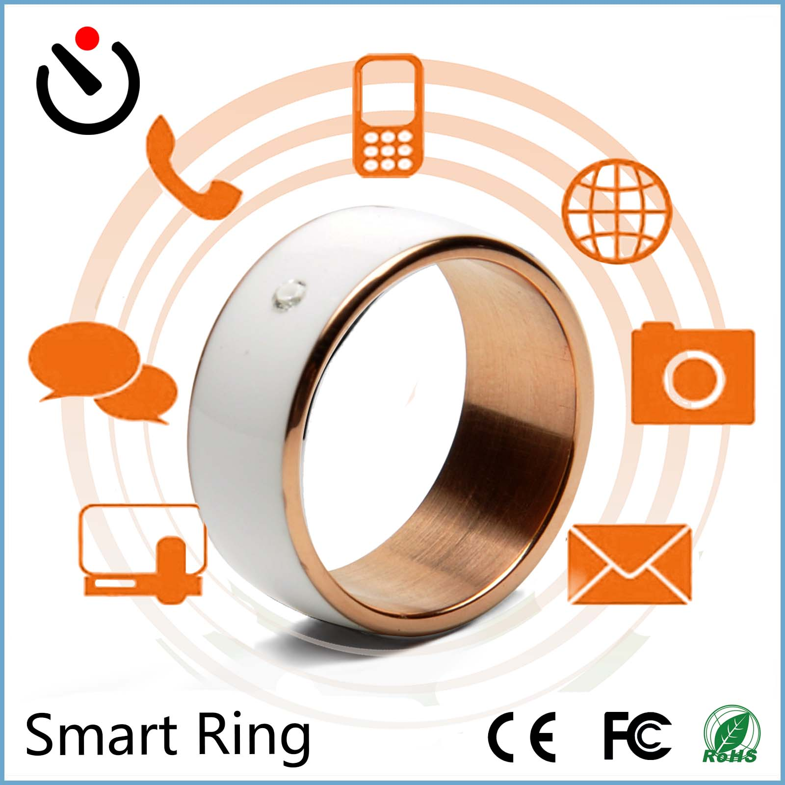 Jakcom Smart R I N G Consumer Electronics Home Telephones Land Line Phones Hosted Voip Cell Phone Shop(China (Mainland))