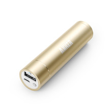 Newest Anker Brand External Battery Portable Charger Astro Mini 3200mah Power Bank For iPhone For Samsung Universal Smartphone(China (Mainland))