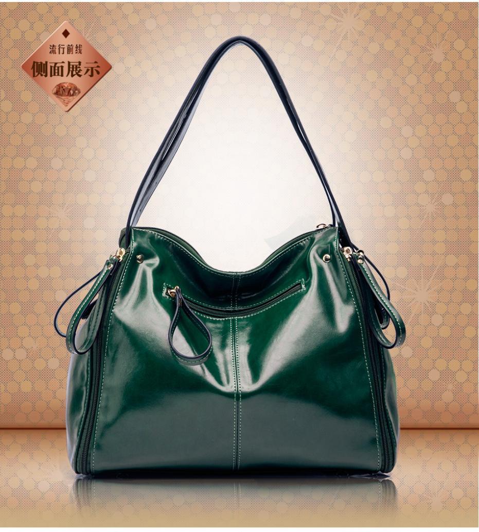 Xpress Shoulder Bag 63
