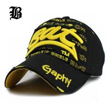 [FLB] Wholesale Summer Style Baseball Cap BAT Fitted Leisure Snapback hats for Men Women Hiphop caps Sun Bone Casquette gorras(China (Mainland))