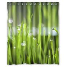 on Green Screen Plants