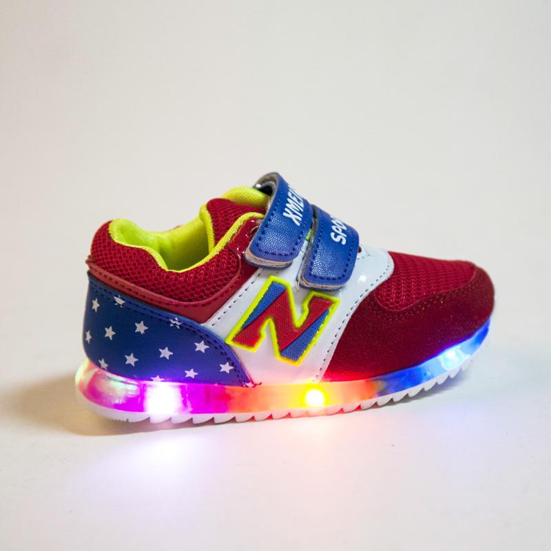 scarpe da ginnastica per neonati ,scarpe da calcio bambino nike ...