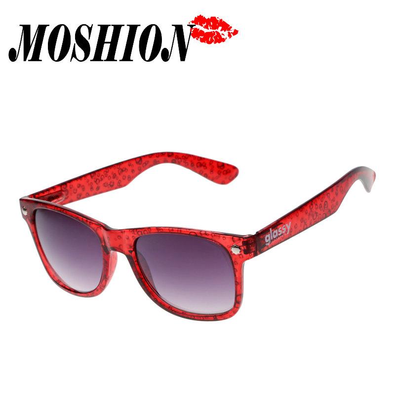 Retail Vintage Sunglasses Men Women Brand Designer Glasses Outdoor Retro Sunglasses Unisex Oculos de sol(China (Mainland))