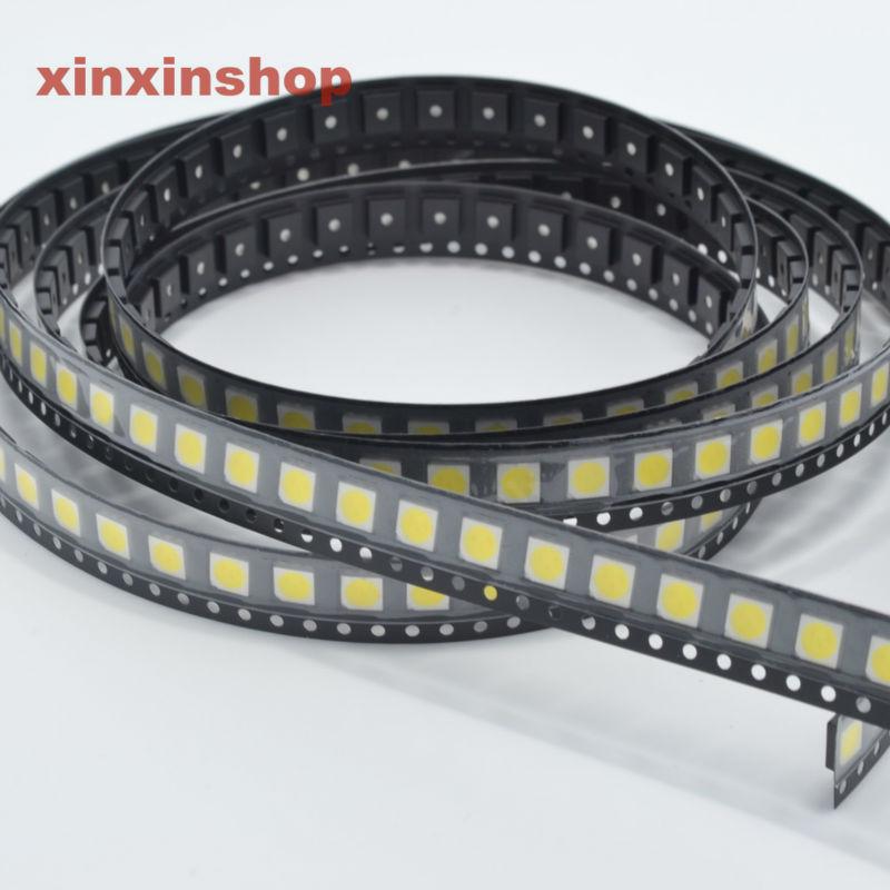 Диэлектрические шайбы из Китая